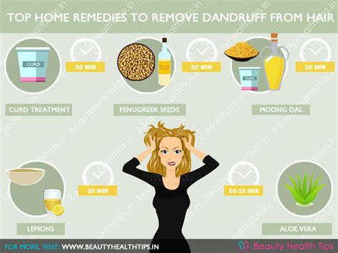 how to remove dandruff fast tips to get rid of dandruff