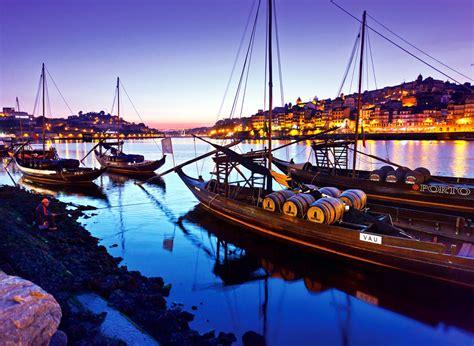 porto city porto portugal s salty second city by rick steves