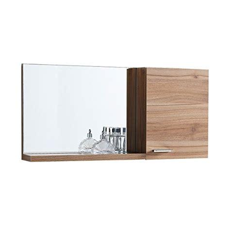 spiegel mit regal badezimmer badspiegel mit regal zz11 hitoiro