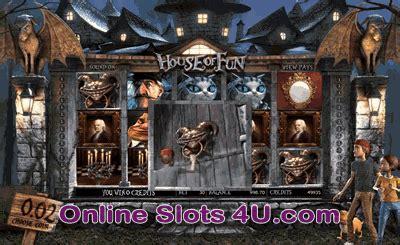 house of fun bonus house of fun slots free online slot machine pokie fruit machine review