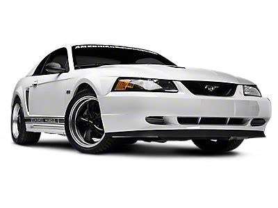mustang parts & accessories | americanmuscle