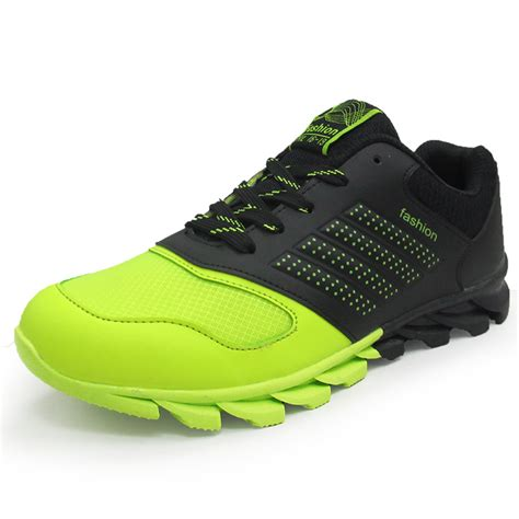 best brands for running shoes best brand for running shoes 28 images running shoes