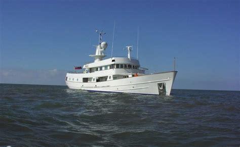 used boat motors colorado long range motor yacht power boats boats online for