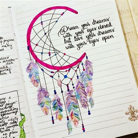 happy journal happy how drawing your day ignites creativity boosts gratitude and skyrockets happiness books 17 best ideas about catcher drawing on