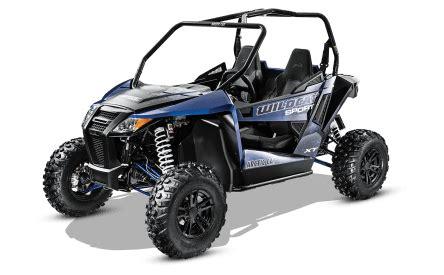 get a new wildcat 1000x for $11,999 | dirt wheels magazine