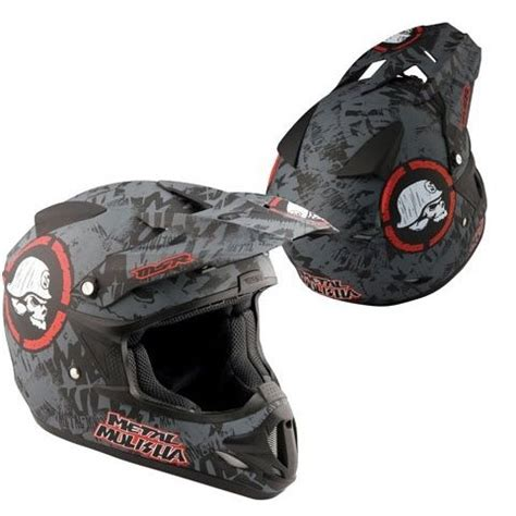 metal mulisha motocross gear 308 best moto images on pinterest