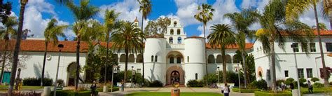 San Diego State Out Of State Tuition Mba by San Diego State The Princeton Review College