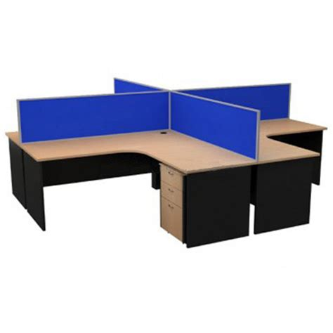 Desk Mounted Dividers by Desk Mounted Screens Divider Partitions For Sale Australia