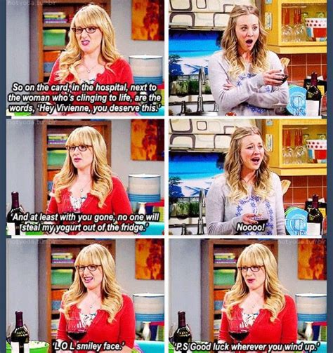 pennys fridge big bang 153 best images about the big bang theory quotes memes on