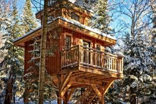 Tree Houses In Ohio To Rent » Home Design 2017