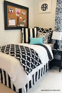 College Home Decor 15 Creative Amp Cozy Dorm Room Ideas Thegoodstuff