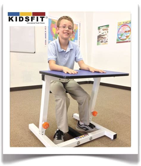 kinesthetic classroom pedal desks 7 best grant for pedal desks images on pinterest