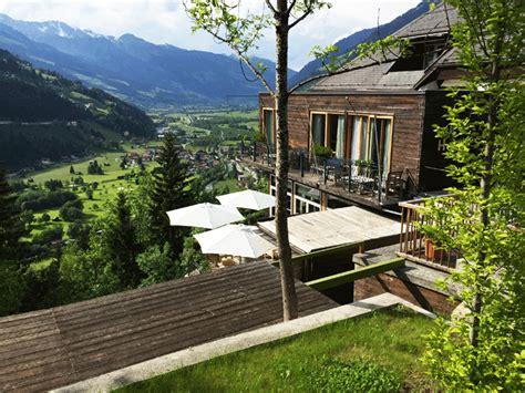 haus hirt haus hirt alpine spa hotel bad gastein family retreat in