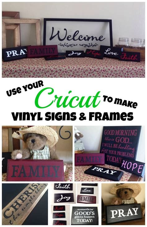 cricut craft room projects 17 best images about half square triangle quilts on