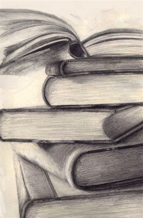 Drawing Ideas For by Creative Pencil Drawing Ideas Drawing Sketch Picture