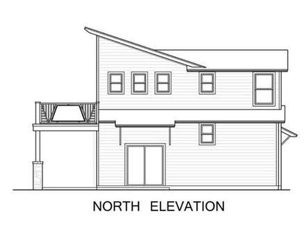 thehousedesigners small house plans old ranch houses small sutherlin small ranch house plan thehousedesigners small house