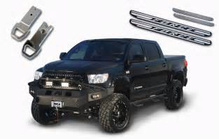 Toyota Tundra Upgrades Toyota Tundra Best Images Collections Hd For Gadget