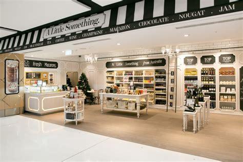store design 187 retail design blog asia 187 retail design blog