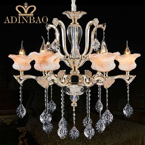 Stores That Sell Chandeliers Aliexpress Buy Sell Candle Modern Chandelier Bedroom L Chagne