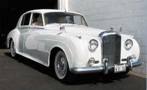 Vintage Bentleys Bentley Classic Pictures Images