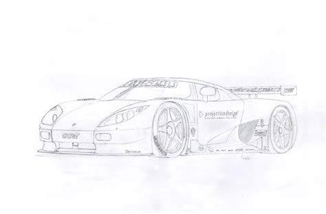 koenigsegg one drawing koenigsegg agera r coloring pages koenigsegg agera r