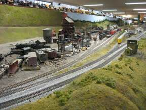 ho model trains images pictures 7681217962 3dbe078fa1 z jpg