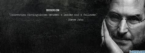 fb jobs pin steve jobs facebook covers timeline cover fb on pinterest