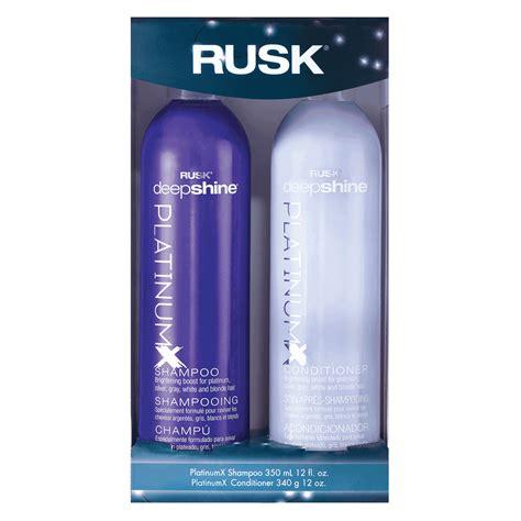 Rusk For Curly Hair   rusk gel for curly hair men deepshine platinum x shoo