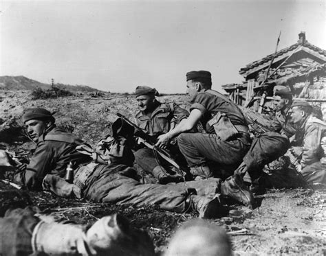 michael caine korean war what would britain be like if it was at peace