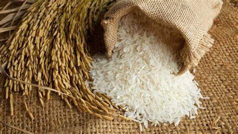 Jual Karung Goni Jakarta Utara disperdag akui op belum turunkan harga beras teras news