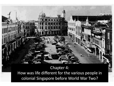 a brief history of the home post war 1945 present brief history of singapore immigrants 1819 to 1939