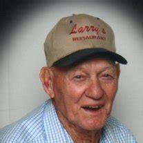 charles martin cobb obituary visitation funeral