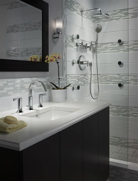 bathroom renovations berwick 10 things to consider before remodeling your bathroom