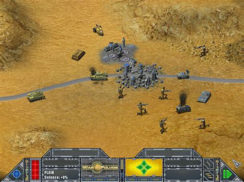 full version strategy games free download for pc download free software free full version strategy war