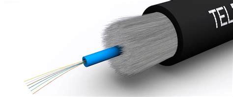 ricezione fastweb mobile fibra ottica fastweb copertura velocit 224 e promozioni