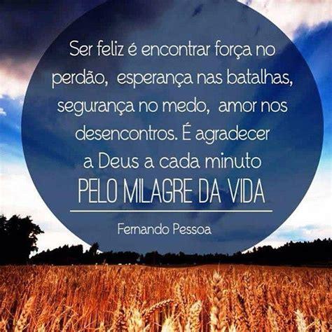 o baú do amor o milagre de uma tradição de natal portuguese edition ebook mensagens de felicidade