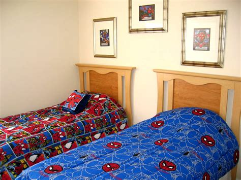 spiderman bedroom ideas twin spiderman bedroom ideas quecasita