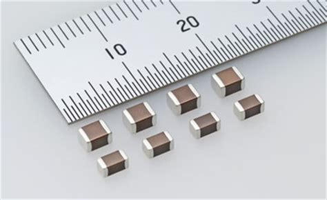 ceramic capacitor failure modes failure modes in capacitors electronic products