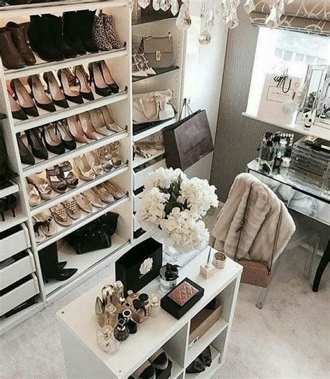 room closet best 25 dressing room closet ideas on