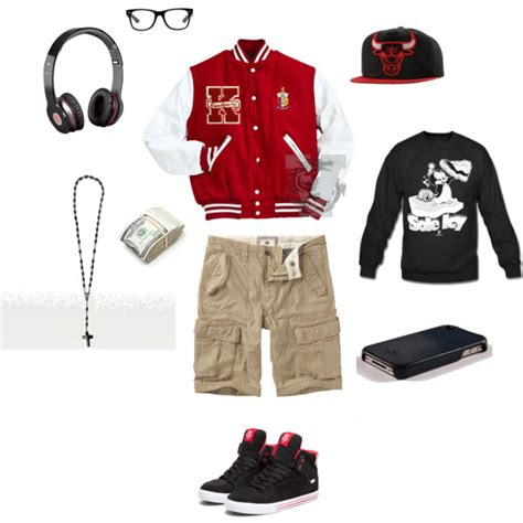 boys swag clothes www pixshark images galleries