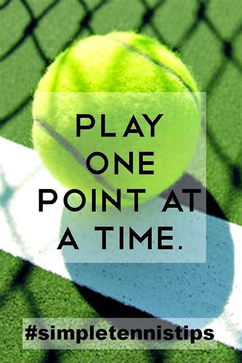 quotes about tennis 10 best tennis quotes images on pinterest tennis quotes