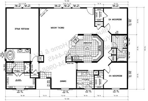 pole barn house floor plans basement pole barn house plans with basement pole barn