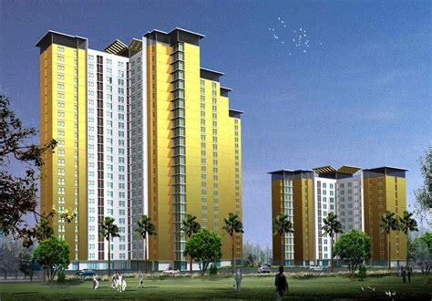 Murah Di Jakarta hal yang perlu diperhatikan sebelum membeli apartemen ciungtips