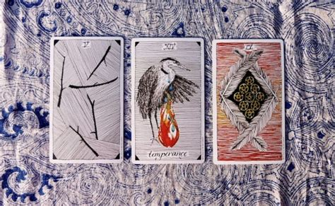 make your own tarot cards template fool s journey create your own tarot spread autostraddle
