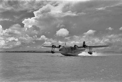 flying boat accidents 1939 imperial airways flying boat ditching wikipedia
