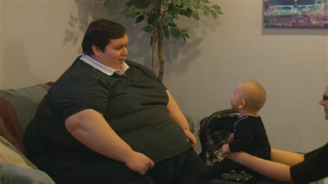 how much weight has nikki from 600 pds lose 600 pound saskatoon man funding for weight loss surgery