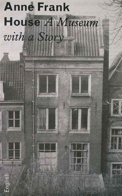 where is the anne frank house ann frank house amsterdam amsterdam anne frank house brochure jpg anne frank house