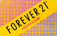 Where Is The Pin On Forever 21 Gift Card - forever 21 gift card gift cards pinterest