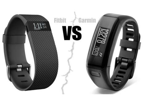 garmin vivosmart hr reset calories garmin vivosmart hr vs fitbit charge hr review why