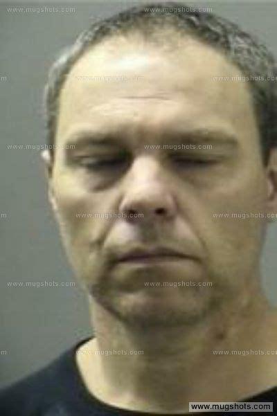 Providence Ri Arrest Records Michael Wheelock Mugshot Michael Wheelock Arrest